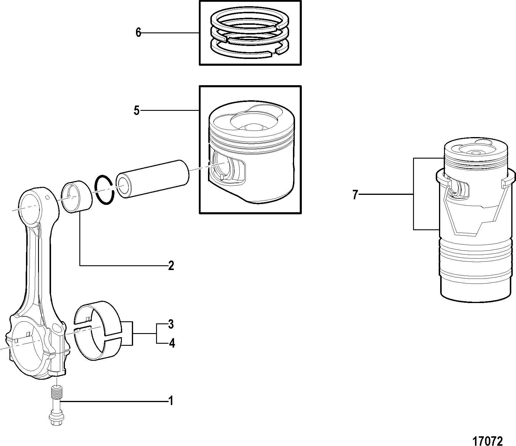 Kubota L285 Tractor Wiring Diagram Kubota L185 Wiring