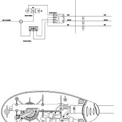 Motorguide Wiring Diagram Rx8 Coil Pack Brute 767 12 24 Trolling Motor
