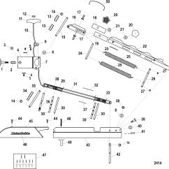Minn Kota Fortrex 80 Parts Diagram Honeywell 2 Port Zone Valve Wiring Maxxum 101