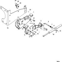 Dodge Caliber Alternator Wiring Diagram Kenmore 70 Series Dryer Parts Starter Diagrams Imageresizertool Com