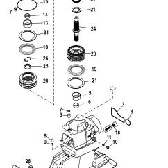 Mercruiser Alternator Wiring Diagram 1969 Ford Ignition Switch 4 3 Parts Bellows Imageresizertool Com