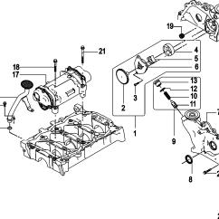 Teleflex Marine Gauges Wiring Diagram Stihl Ms 210 Parts Yamaha Outboard Digital 90 Hp