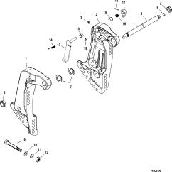2002 Mercury Cougar Engine Diagram Spst Lighted Switch Wiring Parts Catalog Imageresizertool Com