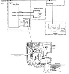 wiring diagram fresh 2 battery boat trolling motor motorguide brute series 9b000001 rh mercury lakor com [ 1933 x 2431 Pixel ]