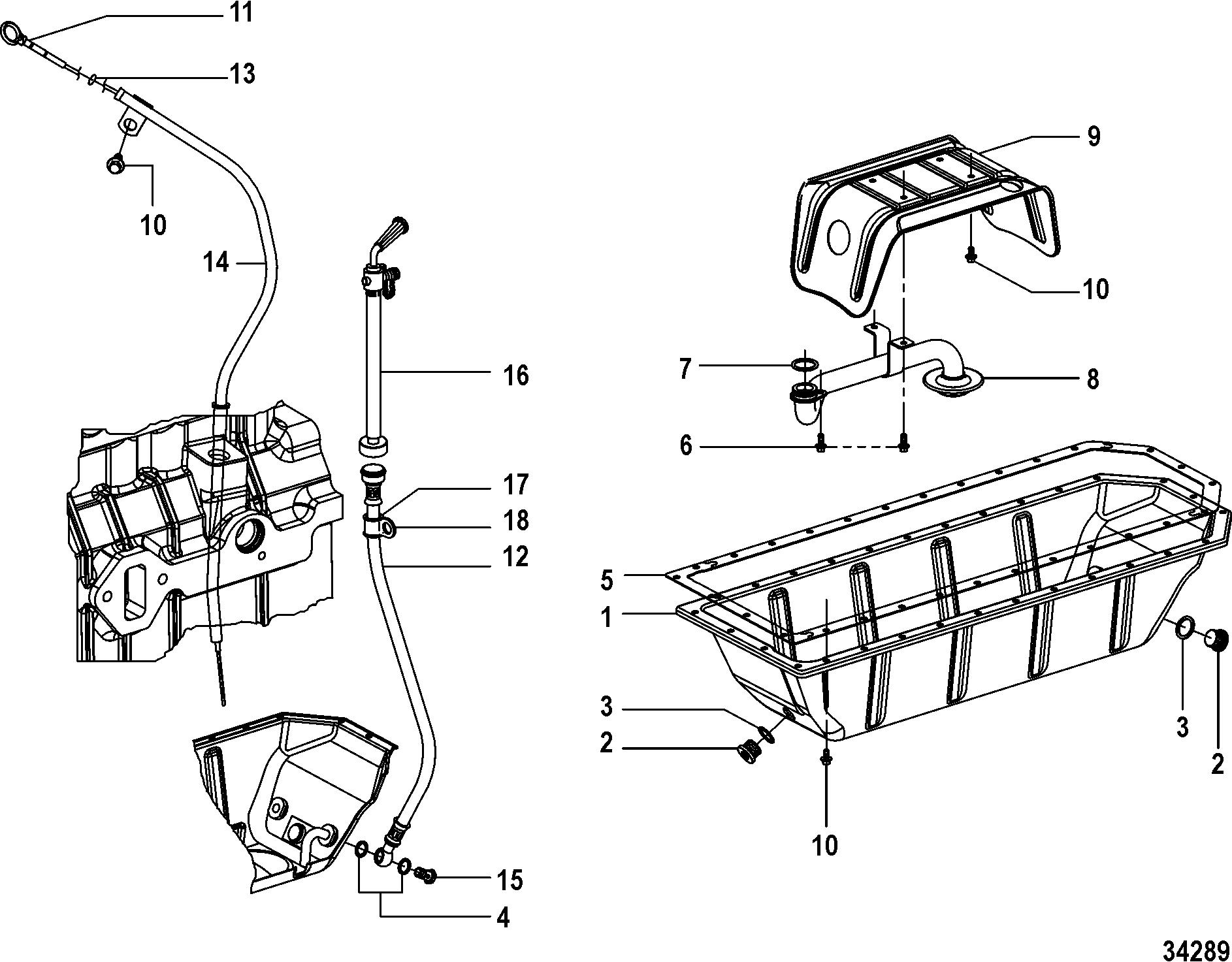2001 dodge 2500 headlight wiring diagram ceiling fan light kit ram sel