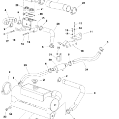 351 Windsor Wiring Diagram Mallory Distributor Ford 302 Power Steering Pump Bracket