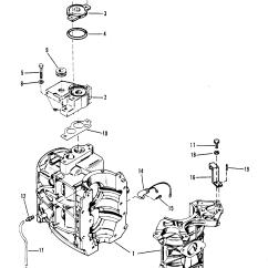 2000 Bmw 323i Parts Diagram Mobile Home Intertherm Furnace 1998 528i Catalog Imageresizertool Com