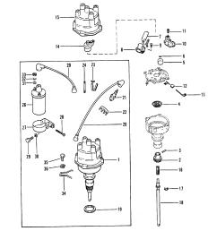 4 3 mercruiser starter wiring diagram 3 0 mercruiser starter wiring 165 hp mercruiser heat exchanger [ 1866 x 2257 Pixel ]