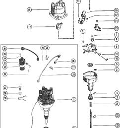 470 mercruiser coil wiring diagram get free image about [ 1951 x 2488 Pixel ]