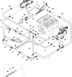standard cooling system [ 1917 x 2345 Pixel ]