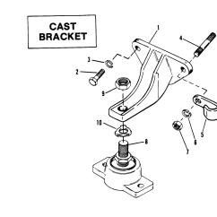 2002 Ford Escape Parts Diagram 2007 Kia Spectra Wiring 302 Power Steering Pump Bracket