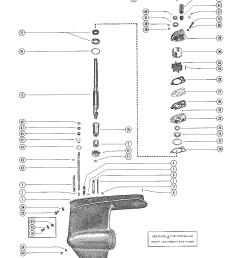 champion boat wiring diagrams champion get free image [ 1095 x 1406 Pixel ]