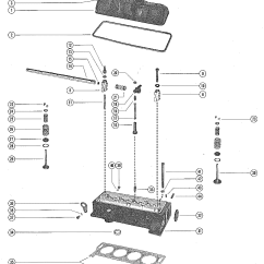 Ford Electronic Ignition Wiring Diagram Electrical Of A House Diagrams 1970 302 Coil Imageresizertool Com