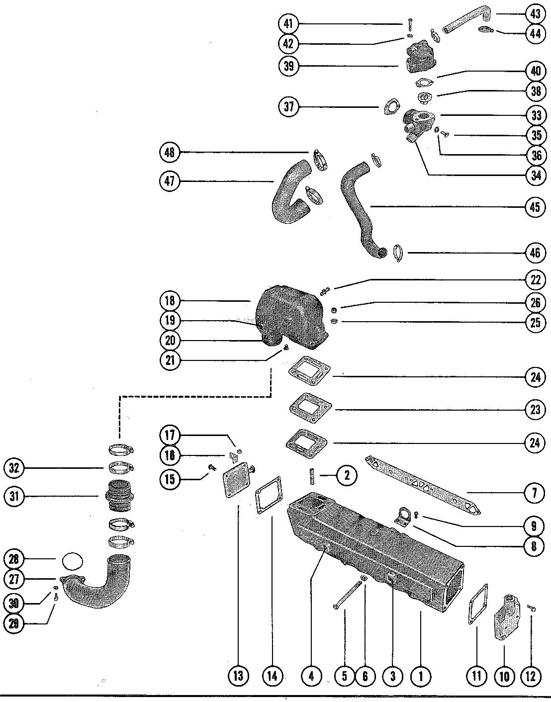 Mallory Distributor Wiring   Wiring Diagram Database on