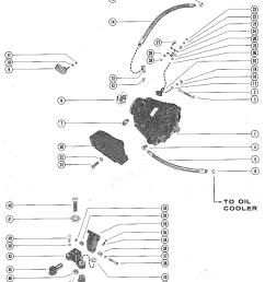 transmission assembly [ 1096 x 1420 Pixel ]