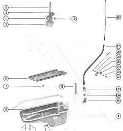 ford 6610 alternator wiring diagram imageresizertool com 5610 ford tractor wiring diagram ford 6610 tractor pto wiring [ 1085 x 1407 Pixel ]