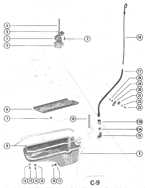 small resolution of ford 6610 alternator wiring diagram imageresizertool com 5610 ford tractor wiring diagram ford 6610 tractor pto wiring