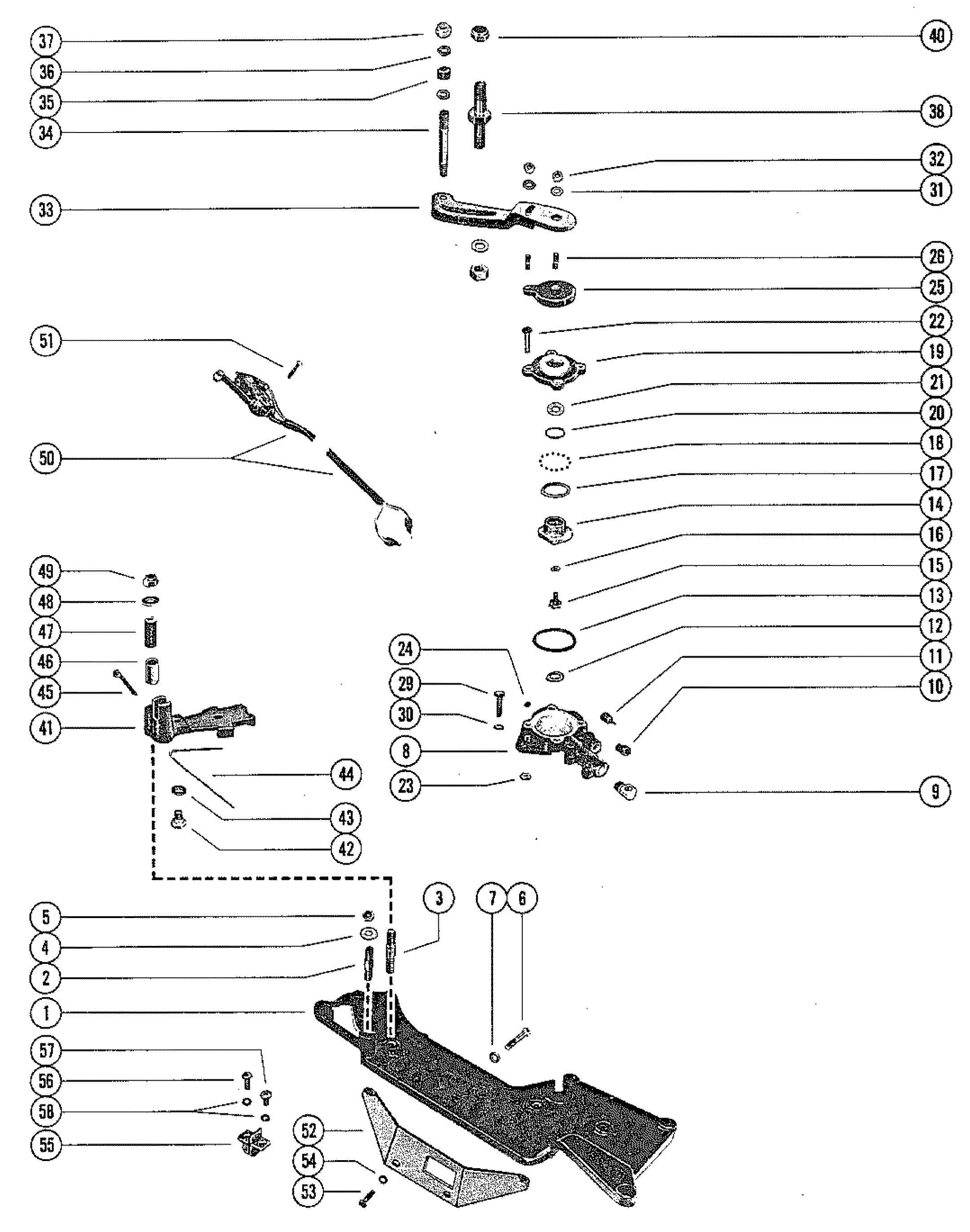2001 ford f150 radio wiring diagram subaru outback parking