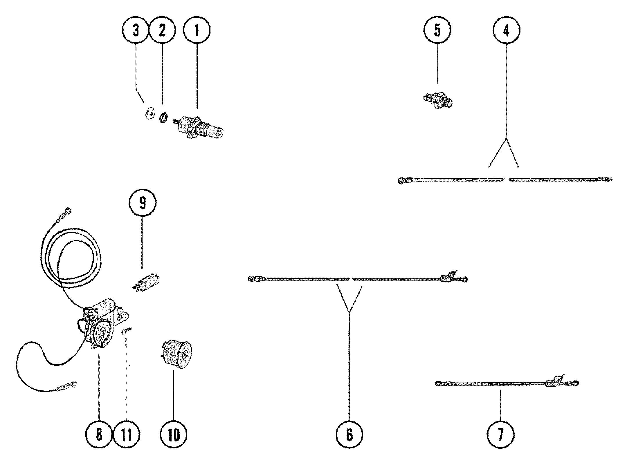 1989 sunbeam omc wiring diagram