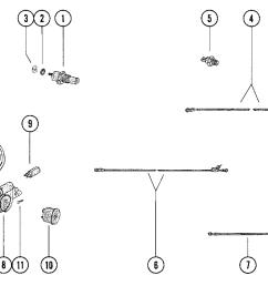 alumacraft wiring harness 25 wiring diagram images [ 2160 x 1617 Pixel ]