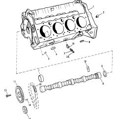 2002 Isuzu Rodeo Engine Diagram How To Set A Formal Table For Dinner Axiom Parts Catalog Imageresizertool Com