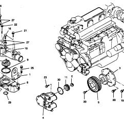 2002 Isuzu Rodeo Engine Diagram Wiring Plug And Switch Rotax 914 Aircraft Imageresizertool Com