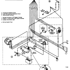 4 3 Vortec Firing Order Diagram Vw 1600 Engine For A 1998 5 7