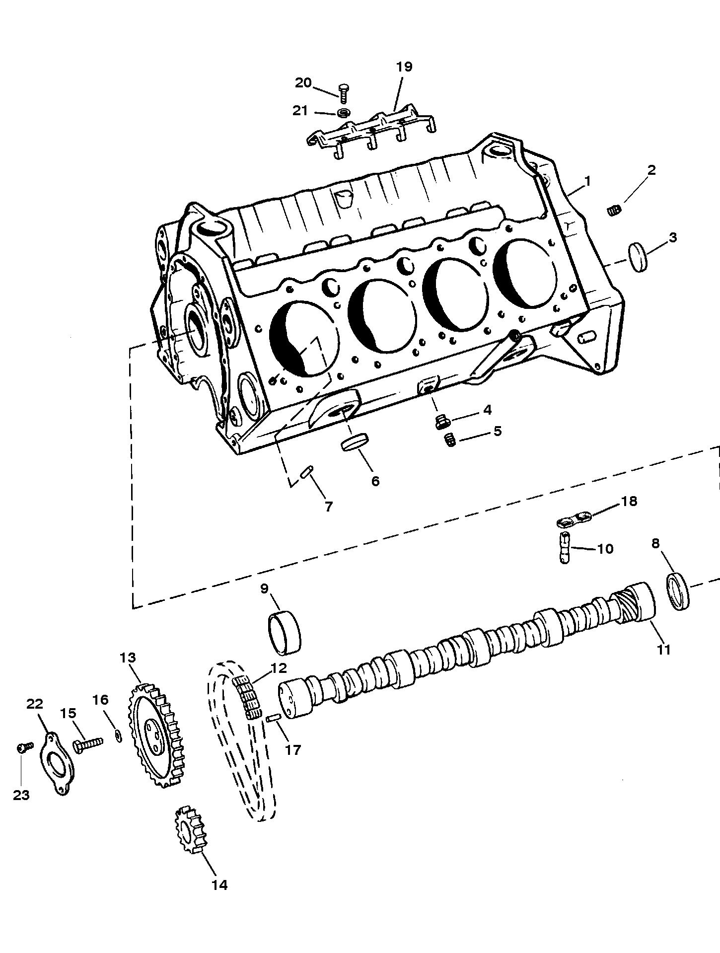 E Fuse Box Diagram Wiring Odicis Bmw E28 Repment. Bmw