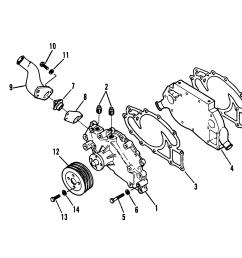 ford 351 windsor engine schematics basic guide wiring diagram u2022 460 engine schematics haynes ford [ 2160 x 1488 Pixel ]