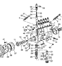 hino alternator fuse hino free engine image for user hino truck wiring diagram [ 2160 x 1827 Pixel ]