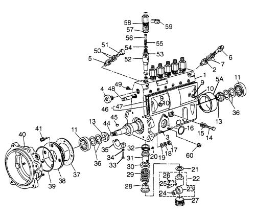 small resolution of hino alternator fuse hino free engine image for user hino truck wiring diagram