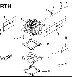 92 mercury capri wiring diagram wiring diagram and fuse box mercury ignition switch wiring diagram 1991 mercury capri xr2 stereo wiring diagram [ 2160 x 1556 Pixel ]