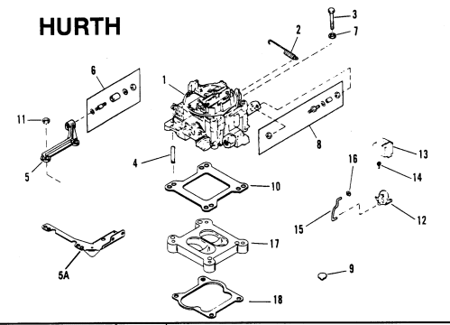 small resolution of 92 mercury capri wiring diagram wiring diagram and fuse box mercury ignition switch wiring diagram 1991 mercury capri xr2 stereo wiring diagram
