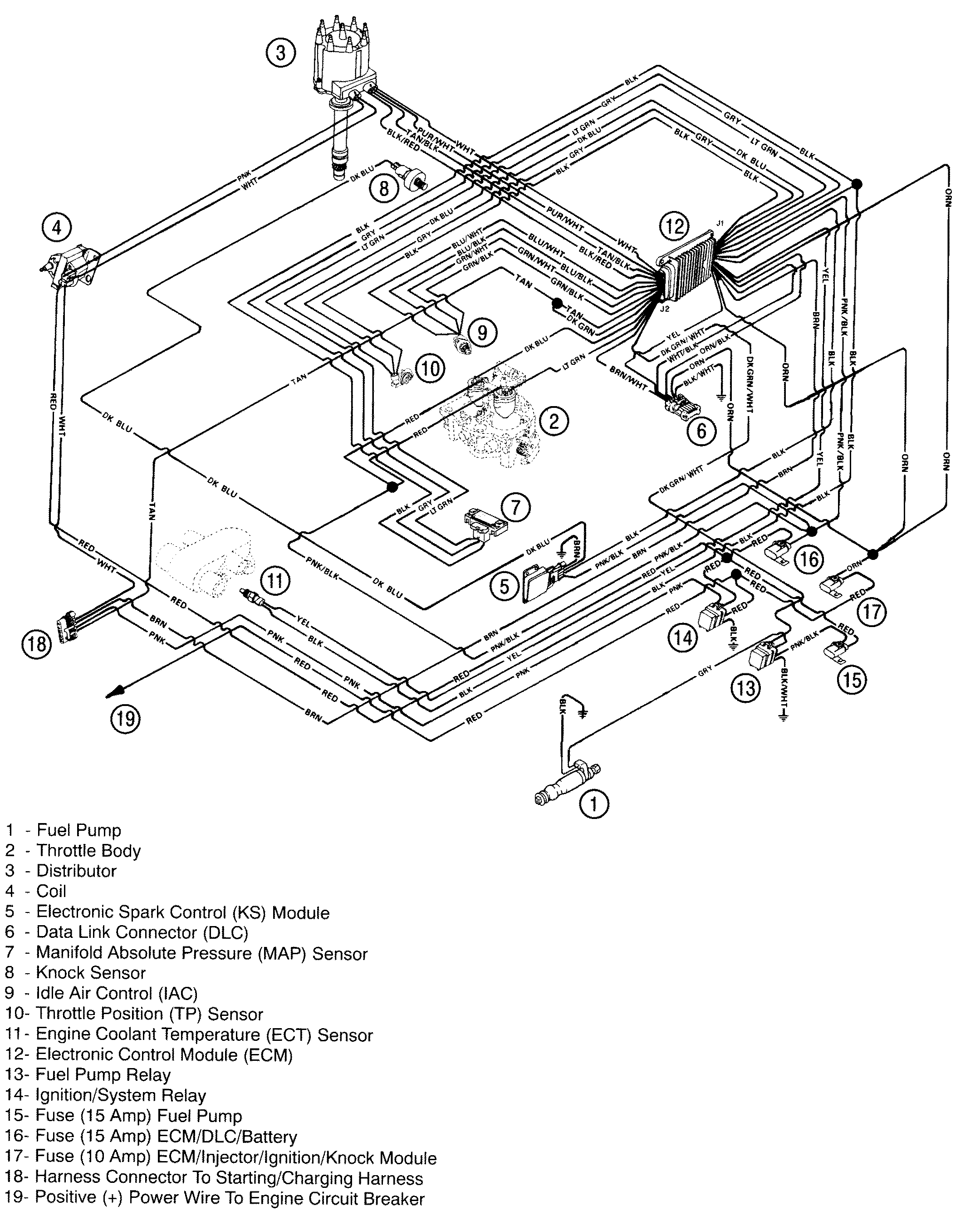 4?resize\\\\\\\=665%2C822 omc 4 3 wiring diagram on omc download wirning diagrams 1982 260 mercruiser engine wiring diagram at bakdesigns.co