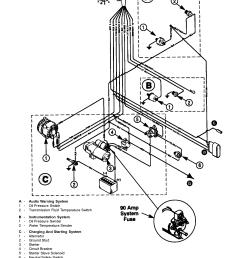 6 volt tachometer positive ground wiring best wiring librarywiring harness engine  [ 2160 x 2620 Pixel ]