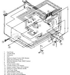volvo penta 4 3gl engine wiring diagram html [ 2160 x 2680 Pixel ]