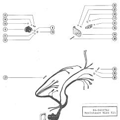 Ford Focus Exhaust System Diagram Wrangler Tj Wiring F 250 Oil Pan Imageresizertool Com