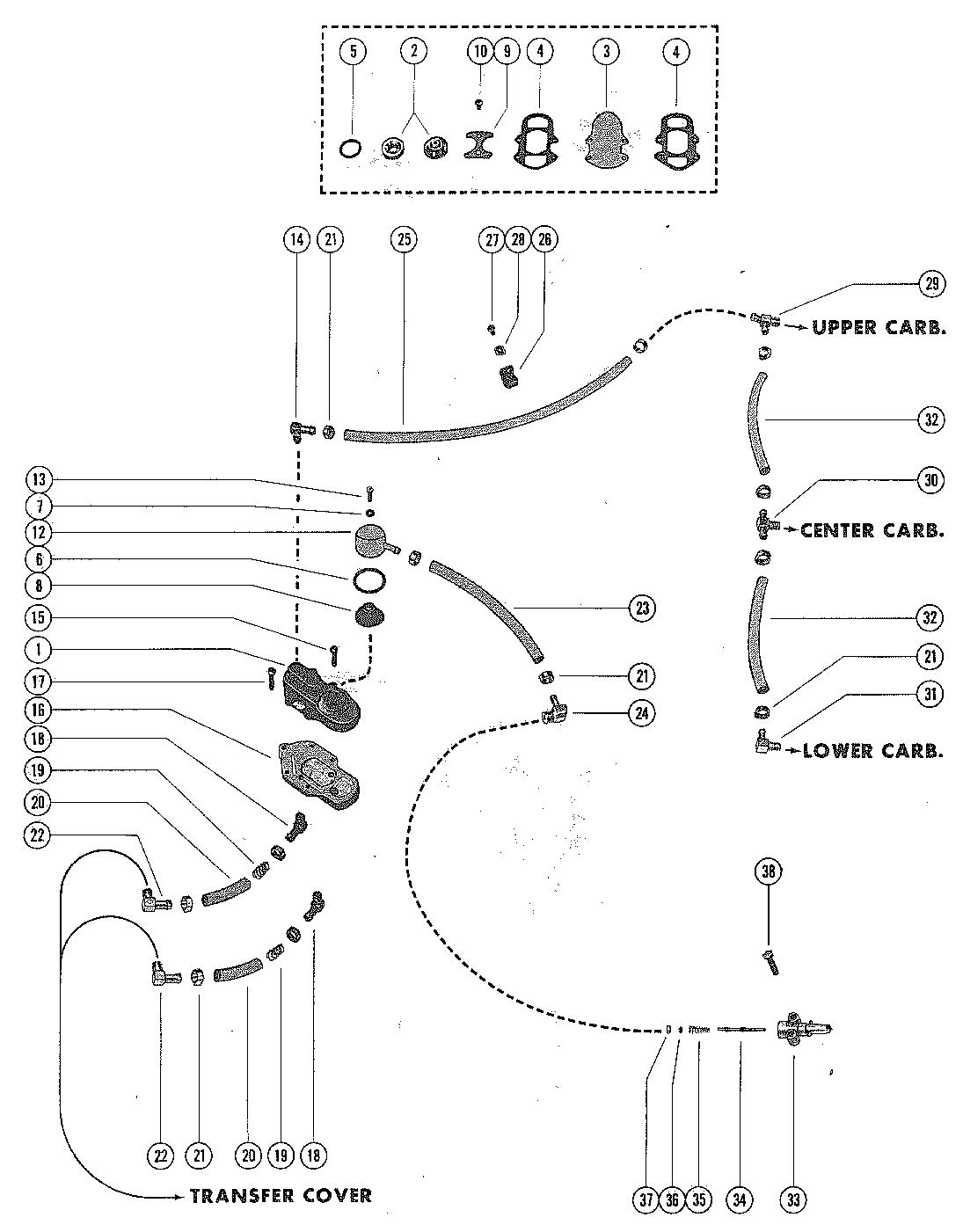 mercury verado wiring diagram 2009 ford f150 fuse panel harness phoenix