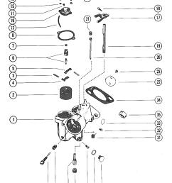hp mercury marine wiring diagrams on tohatsu outboard wiring diagram northstar wiring diagram  [ 2160 x 2647 Pixel ]