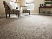 Carpet Styles