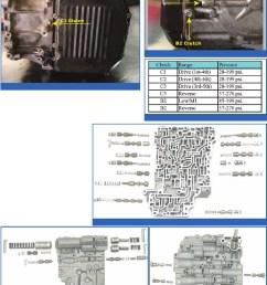 2006 mercury milan trans shift to limp mode awf 21 transmission jpg [ 792 x 1092 Pixel ]