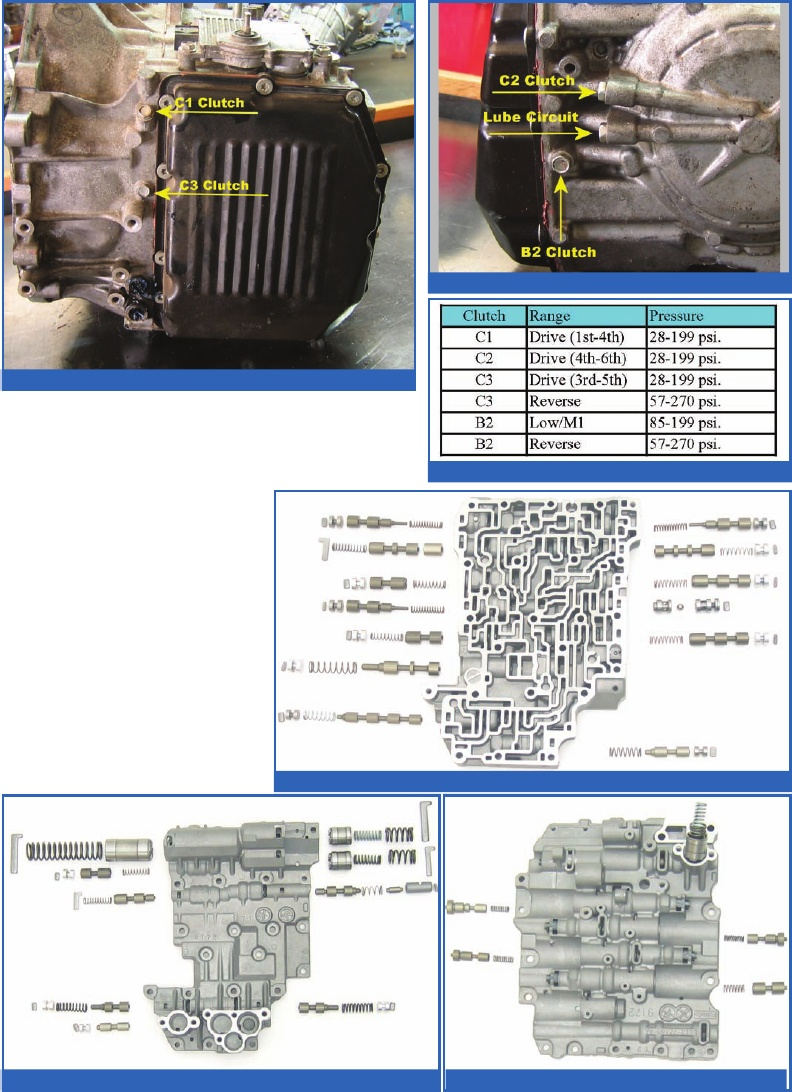 hight resolution of  2006 mercury milan trans shift to limp mode awf 21 transmission jpg