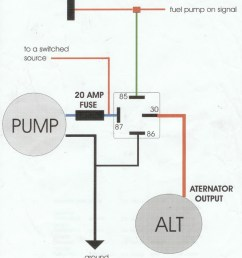 intellitec water pump wire diagram best wiring libraryelectric water pump wiring diagram [ 906 x 1024 Pixel ]
