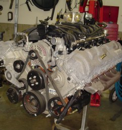 3v triton v10 in marauder need pcm help 1978 ford truck wiring harness ford v10 wiring harness [ 1280 x 960 Pixel ]