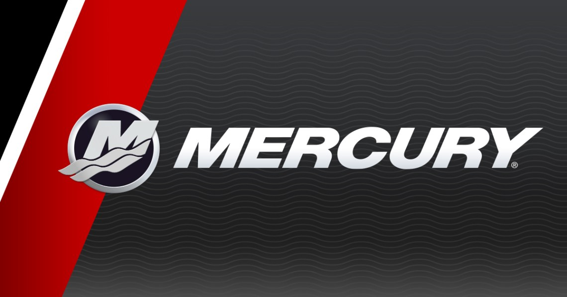 Image Result For Mercury Marinersharefacebook