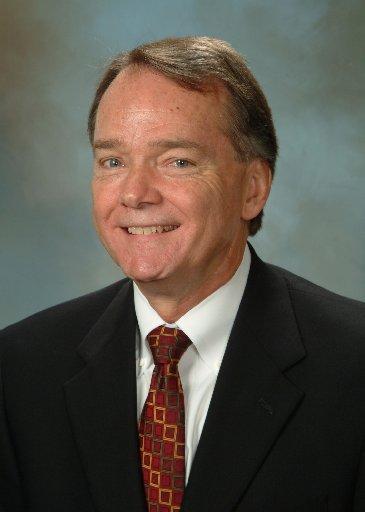 Santa Clara County Judges Elect New Presiding Judge The