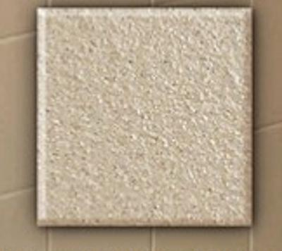 diy home kit transforms old tile the