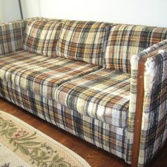 Charity Sofa Pick Up Sectional Made In Usa Donation Plush Archer Bed Price Furniture