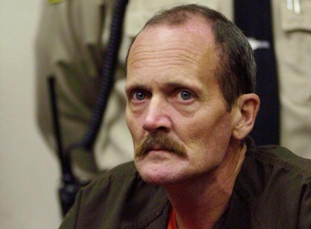 FBI seeks public input on possible Vallejo serial killer – The ...