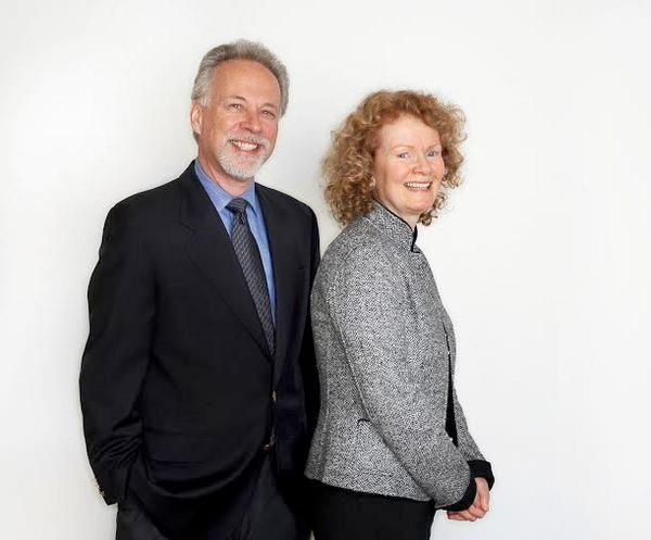 "Leonard Schwarz and Jeanne Fleming of Palo Alto address money, ethics and relationships in their ""Money Manners"" column."